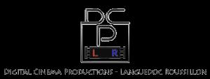 DCP-LR_carton_cinema_juin2013