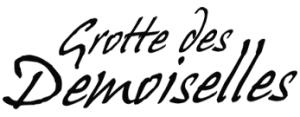 GrotteDemoiselles_Logo_NB