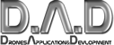 logo-DAD-fondtransparent-1